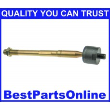 Inner Tie Rod for TOYOTA Tacoma 2005-2015