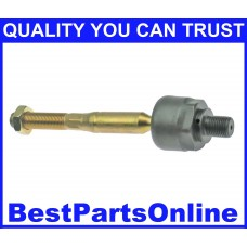 Inner Tie Rod for HYUNDAI Sonata 1999-2005 XG300 2001 KIA optima 2001-2006