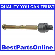 Inner Tie Rod for BMW 325xi; 330xi 2001-2005