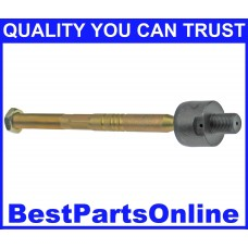 Inner Tie Rod for BMW 528i 2008-2009 530i 2006-2009 760i 2004-2006