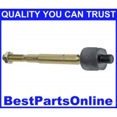 Inner Tie Rod for Acura MDX 2007-2013