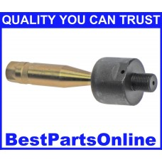 Inner Tie Rod for AUDI A4 2006-2008 VOLKSWAGEN Passat 1998-2005