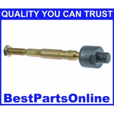 Inner Tie Rod for HONDA Pilot 2009-2015