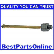 Inner Tie Rod for ACURA RDX 2007-2012