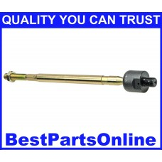 Inner Tie Rod for Subaru Forester 2009-2018 Legacy 2015-2019 WRX 2016-2019