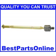 Inner Tie Rod for AUDI TT 2000-2006