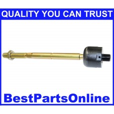 Inner Tie Rod for MERCEDES S550 2007-2009