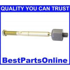 Inner Tie Rod for AUDI S8 2013-2016 Q5 2009-2012 TT 2008-2015
