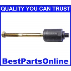 Inner Tie Rod for MERCEDES E320 AWD
