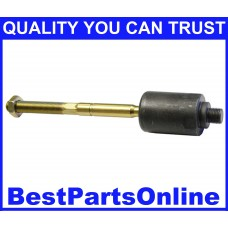 Inner Tie Rod for MERCEDES S550 AWD