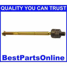Inner Tie Rod for SATURN Astra All