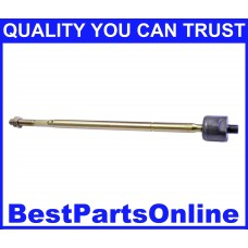 INNER TIE ROD END Inner Thread: M14x1.5mm for SMART Fortwo 2007-2011