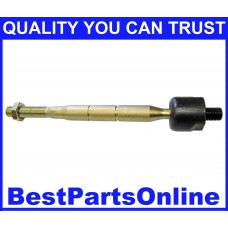 NEW Inner Tie Rod End for Lexus CT200h 11-17 Toyota Prius 10-15  4551047040