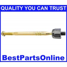 Inner Tie Rod for AUDI Q7 2007-2015 PORSCHE Cayenne 2003-2013 VOLKSWAGEN Touareg 2004-2014