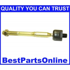 Inner Tie Rod End for Toyota Camry 2012-2017 Lexus ES350 2013-2017 Ref. MS86745