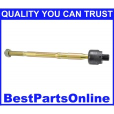 Inner Tie Rod End for Chevrolet Spark 2013-2016 Ref. MS50737, 95192778