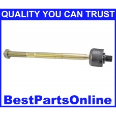 Inner Tie Rod for MERCEDES C230 2008-2009, E350 2010-1014