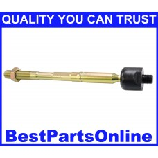 Inner Tie Rod End for Nissan Murano 2015-2017 49001-5AA0A