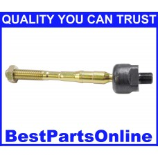 Inner Tie Rod End for AWD Infiniti M56 2011-2013 Q70 2014-2019 D85211MD0A