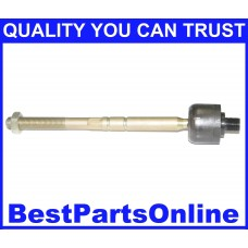 Inner Tie Rod for MERCEDES C300 2012-2014, GLK350 2010-2015