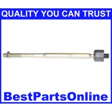Inner Tie Rod End for CADILLAC SRX 2010-2016 SAAB 9-4X 2011 Ref. EV800928, 25901292
