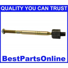 Inner Tie Rod for BMW 328i 2009-2010