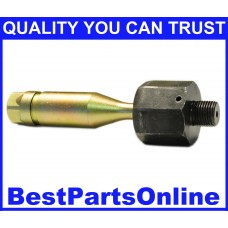 Inner Tie Rod for AUDI A8 2004-2010 S8 2007-2009