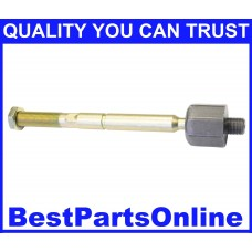 Inner Tie Rod for AUDI S8 2013-2016 Q5 2009-2012 TT 2008-2015