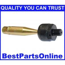 Inner Tie Rod for AUDI A6, A6 Quattro 05-11 AUDI S6 10-11
