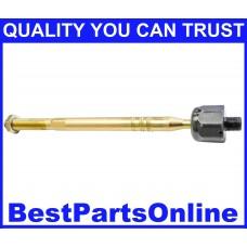 Inner Tie Rod for AUDI Q7 2007-2015 PORSCHE Cayenne 2003-2013 VW Touareg 2004-2014