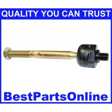 Inner Tie Rod for FORD Fusion 2010-2012