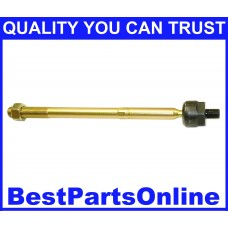 Inner Tie Rod for VOLVO S60 2011-2014