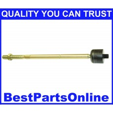 Inner Tie Rod for FORD Escape 2010-2012