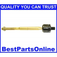 Inner Tie Rod for FORD F-150 2011-2013