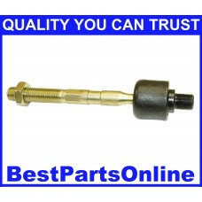 Inner Tie Rod for Hyundai Elantra 2007-2012