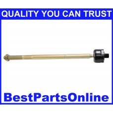 Inner Tie Rod for FORD Mustang 2011-2014