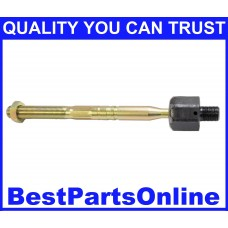 Inner Tie Rod for BMW 745i, 750, 760i 2002-2006