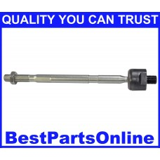 Inner Tie Rod for HONDA S2000 2000-2009