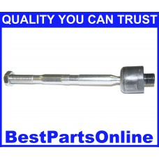 Inner Tie Rod for ACURA MDX 2014-2017