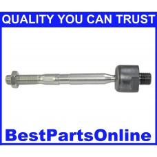 Inner Tie Rod for ACURA TLX 15-19 HONDA Accord 13-17