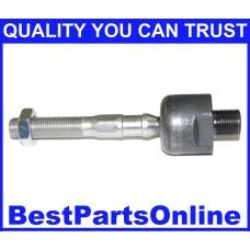 Inner Tie Rod for ACURA TSX 2009-2014