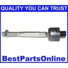 Inner Tie Rod End for HONDA Crosstour 3.5L 2013-2015 Ref. EV801281