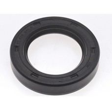 Front Wheel Grease Seal for Volkswagen Porsche 111405641A