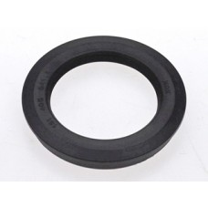 Front Wheel Grease Seal for Volkswagen Bug Ghia 131405641A 311405641B 321501641A 550217 VWA036551