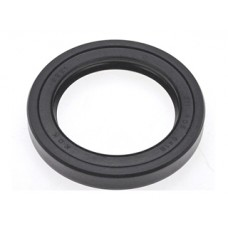 Front Wheel Grease Seal for Volkswagen 211405641B VWA036549