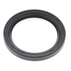 Front Wheel Grease Seal for Volkswagen 171081 211405641D 5000254883 707938 77FB1190EA 806750030 CLA2440750 D8RZ1190B E1EC1190AA E1EC1190BA E1FZ1190B E1FZ2C134A E1FZ2C135A MT141132 19605
