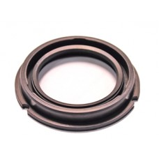 Front Wheel Grease Seal for Volkswagen 311405641A VWA018029