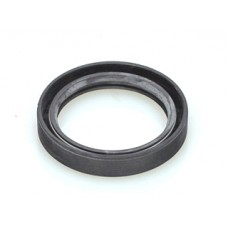 Rear Wheel Seal for Volkswagen Porsche 411501315b 1969 550280