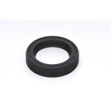 Crankshaft Seal - Nitrile for Volkswagen Audi Skoda 068103085A