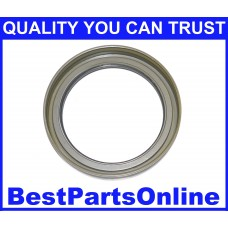 Premium Wheel Seal for Heavy Duty Ref. 370003A - Tool install version